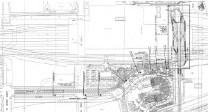 2005 Union Loop Analysis