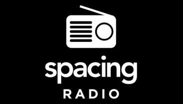 July 18, 2016 - Spacing Radio: Interview about #SitTO